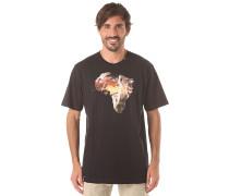Culture - T-Shirt für Herren - Schwarz