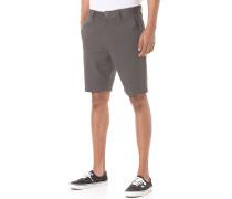 Frickin Modern Stretch - Chino Shorts