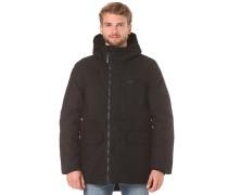 Gong - Jacke für Herren - Schwarz