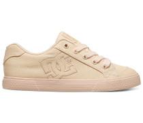 Chelsea TX - Sneaker für Damen - Pink