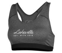 Athletic BR - BH für Damen - Grau