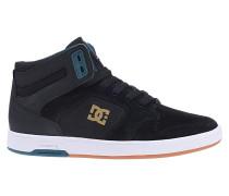 NYjah High SE - Sneaker für Damen - Schwarz