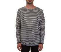 Harweird Crew - Sweatshirt für Herren - Blau