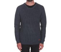 Brentwood Crew - Sweatshirt für Herren - Blau