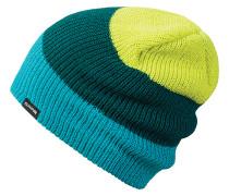 LesterMütze Mehrfarbig