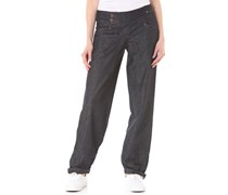 Reality - Jeans für Damen - Blau