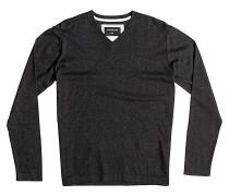 Everyday Kelvin - Sweatshirt für Herren - Grau