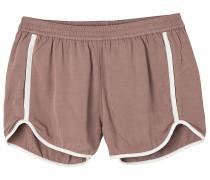 Cruising - Shorts - Rot