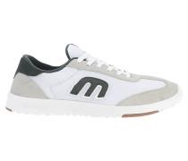 Lo-Cut SC - Sneaker für Herren - Weiß