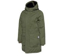 Kwaduma - Jacke für Damen - Grün
