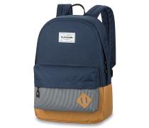 365 Pack 21L - Rucksack für Herren - Blau
