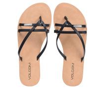 Lookout 2 - Sandalen für Damen - Schwarz