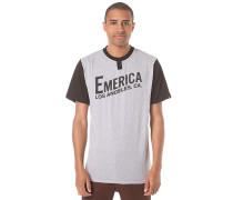 Toynbee - T-Shirt für Herren - Schwarz