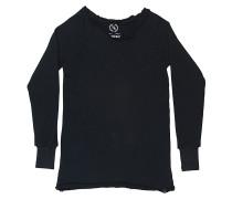 Smashed - Sweatshirt für Herren - Schwarz