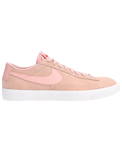 Empfehlen Billig Rabatt Neue Stile Nike Herren Blazer Low - Sneaker - Pink Günstig Kaufen Mit Mastercard Verkauf Vermarktbare Ty4oQ