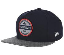 Craker - Cap für Herren - Blau