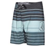 Lido Liner 18 - Boardshorts für Herren - Mehrfarbig