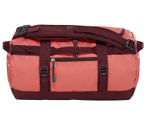 Base Camp XS Tasche - Rot