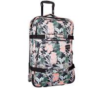 Premium Travelbag - Reisetasche - Mehrfarbig