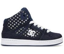 Rebound TX SE - Sneaker für Mähen - Blau