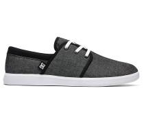 Haven TX SE - Sneaker - Grau