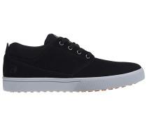 Jameson MTW - Sneaker - Schwarz