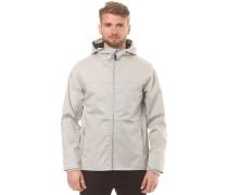 Light - Jacke für Herren - Grau