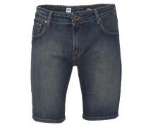 Vorta - Shorts für Herren - Blau