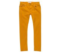 Boom - Jeans für Herren - Gelb