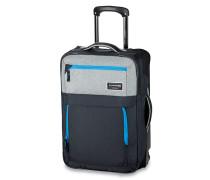 Carry On 40L - Reisetasche für Herren - Mehrfarbig