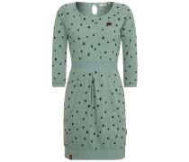 Platonische Sauerei - Kleid für Damen - Grün