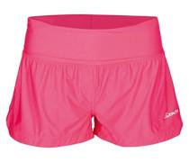 Elsa - Boardshorts für Damen - Pink