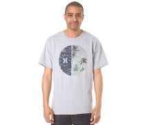 The Dreams - T-Shirt für Herren - Grau