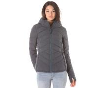 Brightspark - Jacke für Damen - Blau