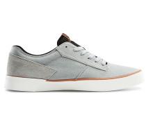 Steelo - Sneaker für Herren - Grau