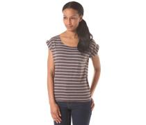 Prado - T-Shirt für Damen - Braun