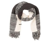 Wild Cold - Schal für Damen - Schwarz