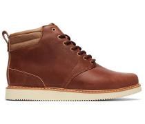 Mason LX - Stiefel für Herren - Rot