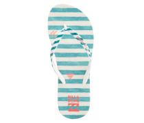 Zoey - Sandalen für Damen - Blau
