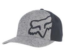 Yawp - Flexfit Cap für Herren - Schwarz