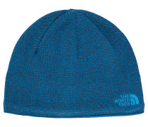 Jim - Mütze für Herren - Blau