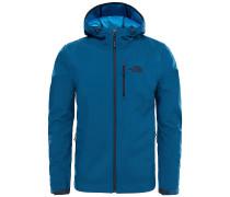 Durango - Jacke für Herren - Blau