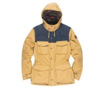 Hemlock - Jacke für Herren - Beige