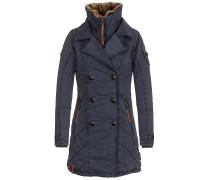 Averell Blödmann II - Jacke für Damen - Blau
