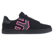 Fader LS - Sneaker für Damen - Schwarz