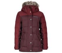 Soutgate - Jacke für Damen - Rot