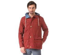 Brant - Jacke für Herren - Braun