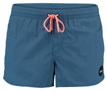 Solid - Boardshorts für Herren - Blau