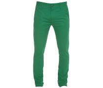 Frickin Tight - Stoffhose für Herren - Grün
