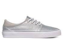Trase SE - Sneaker für Damen - Silber
